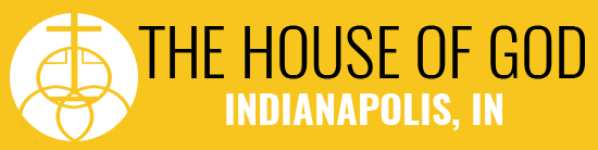 The House of God Church of Indianapolis